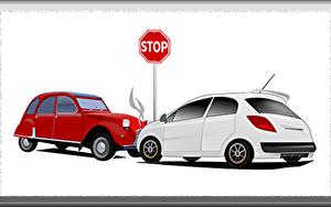 自動車保険でこの特約は検討する価値あり!!