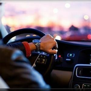 自動車保険を安くする年齢条件の落とし穴!!