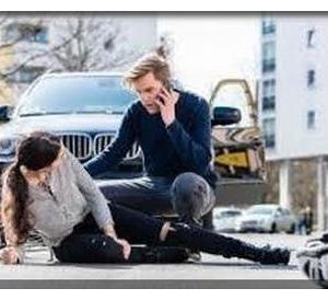 交通事故であなたが加害者になった時役立つこれらの事!!