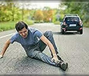 交通事故で被害者になった時、あなたが損しないための知恵
