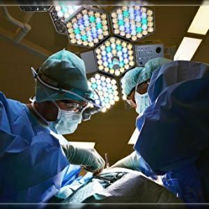 これで充分!!がん保険と医療保険の賢い選び方と入り方!!