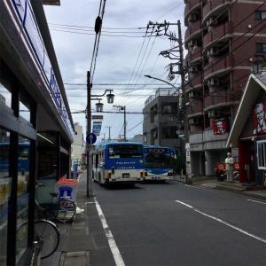 バーデンプレイス(神奈川県川崎市)