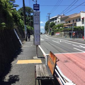 横浜で育って、横浜の学校に通って、横浜で働いて