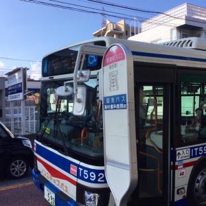 いやさか湯(神奈川県横浜市)