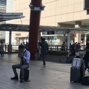 埼玉が女性にとって住みやすい街になる日は来るのか?