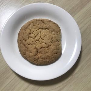 成城石井 アメリカンクッキー 8枚入りを買ってみた