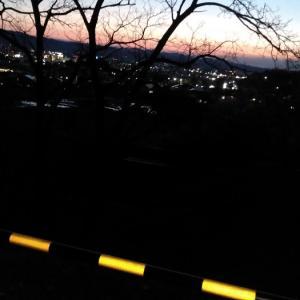 さくら祭り@会津若町市鶴ケ城ライトアップ*ത✿.°