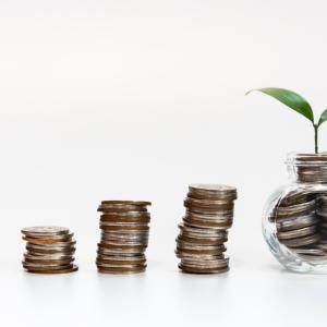 毎月、いくら貯金していますか?