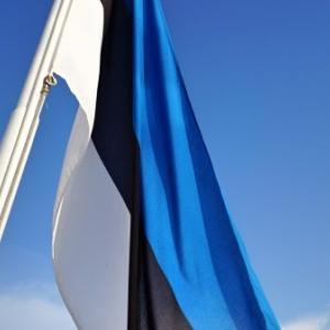 【豪華客船】タリンク&シリアラインのメガスター号でヘルシンキからエストニアの首都タリンに日帰りトリップ!