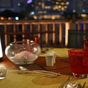 フォアグラが食べ放題!ザ・ペニンシュラバンコクで豪華ディナービュッフェを半額で堪能!