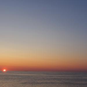 バルト海上で豪華ビュッフェ!タリンク・シリヤラインのグランドディナービュッフェの紹介!!
