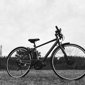 話題沸騰の電動クロスバイク!ブリヂストンのTB1eが納車されて一ヶ月が経過したので実走レビューします!!