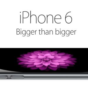 iPhone6で楽天モバイルは使えるのか?iOS14.4以上にアップデートする方法はあるのか?