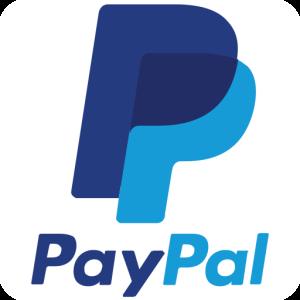 米国のネット通販で買い物したら音沙汰がなかったのにPayPalの買い手保護制度を利用したら速攻送られてきた話(笑)