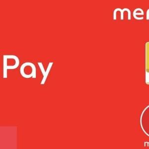 楽天でメルペイ残高(Apple Pay)を使って支払いしたら勝手にキャンセルされました・・・