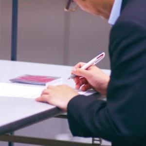 【コラボ企画第6弾】資格と就職について