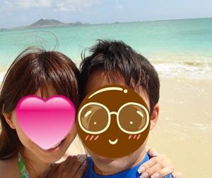 三世代子連れハワイ旅行にかける想いを熱く語ってみます