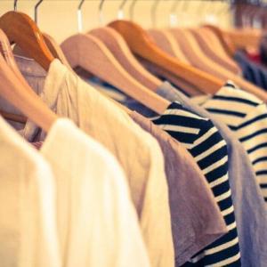 11月のコラボ講座はお片付けとファッションもあるよ〜衣替えや大掃除にお役立ち!