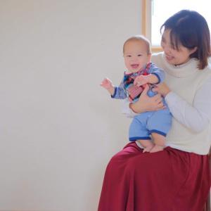 2月空きが出ましたよ!おかあさんと赤ちゃんのしあわせフォト撮影会