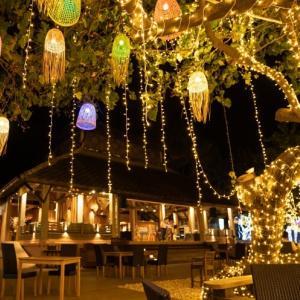 2020年1月の訪タイ その15