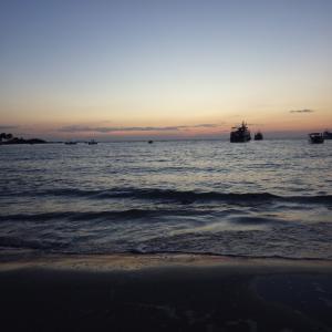 2015年11月 タイ旅行(改)その29
