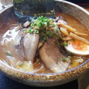 味噌蔵麺光