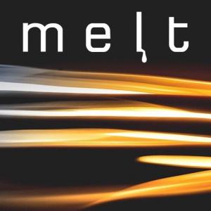 "2019/10/21 ""melt @ Giraffe Japan"""