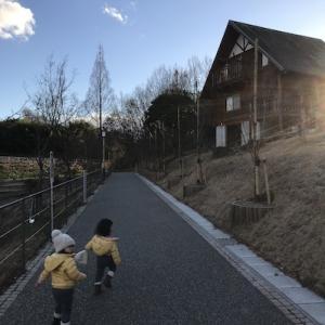 緊急事態宣言前、緊急事態宣言後の福岡、浅野家