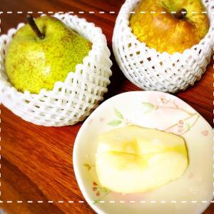 ふるさと納税*山形県山形市フルーツ食べ切りセット⑤続き