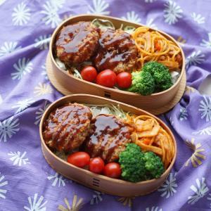 寝坊弁当みたび&余ったパクチー活用法&昨日のちょっと寂しい夕食
