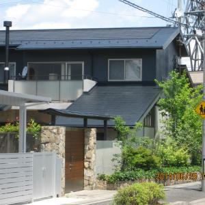 打ち放しコンクリート建築における表面保護処理方法の変遷について~