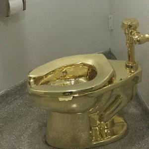 トイレのいろいろ