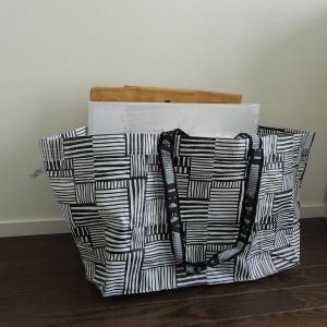 IKEA購入品★限定品も無事ゲットできました!