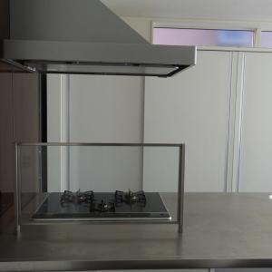 towerにキッチンで使える理想通りの商品が♪