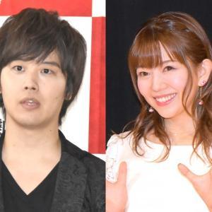 牧野由依の父親は牧野信博!作曲家で音楽プロデューサー!三浦祐太朗と結婚で家系図がすごい!