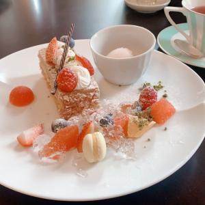 【連休】食べ過ぎリセット法!ポイントは「休む・崩す・流す」