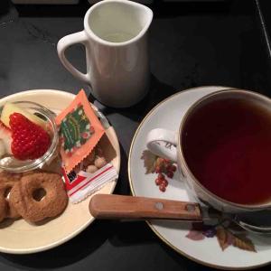 【東京都新宿二丁目 LGBT】読書家セクマイ達の溜まり場・オカマルト