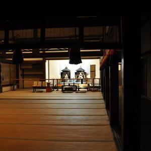 青蓮院門跡 2 2013/03/11 当分画像のみ