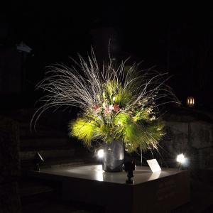 神宮道から八坂神社へ 2013/03/11 当分画像のみ
