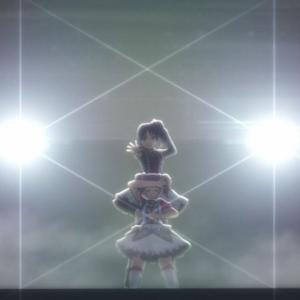 TVアニメ ラブライブ!サンシャイン!! 第八話 元ネタ・小ネタ集