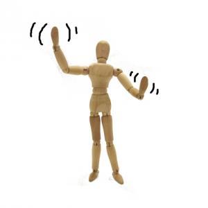 マカトン法!コミュニケーションの問題を解決?