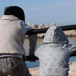 障がい児のきょうだい児と健常児の兄弟の違いは?(アンケート調査のお願い)