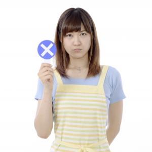 TikTok、ダウン症者など動画を閲覧規制に!いじめを理由に?