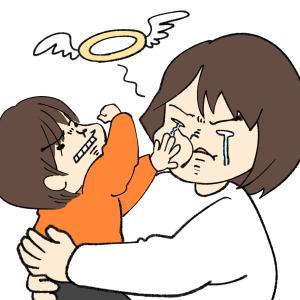 娘のコロナワクチン接種は大変でした!