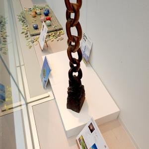 ATAMI ART EXPO 2021「さんしんストリートギャラリー」in 熱海