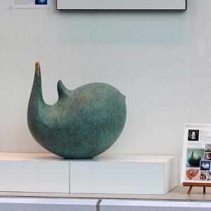 ATAMI ART EXPO 2021「さんしんストリートギャラリー」in 熱海-2