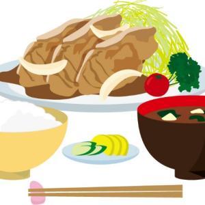 タモリ流レシピ 豚の生姜焼き 簡単スピーディで美味しい作り方
