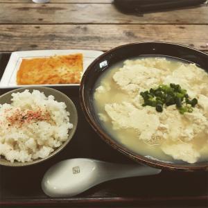 【早朝から営業】比嘉ゆし豆腐はココロとカラダに優しい味だった(沖縄・石垣島)