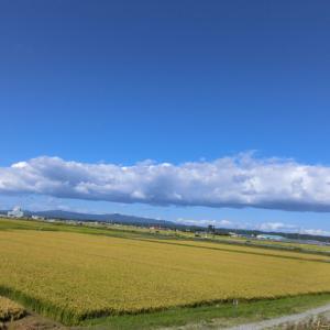 【1日目】3泊4日青森&北海道バイク旅(青森・津軽半島)