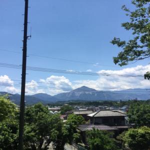【弐】解除明け・秩父観光をしてきました。